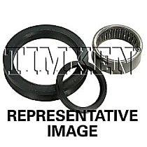 Timken SBK1 Spindle Bearing - Direct Fit