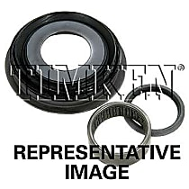 Timken SBK2 Spindle Bearing - Direct Fit