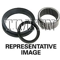 Timken SBK3 Spindle Bearing - Direct Fit