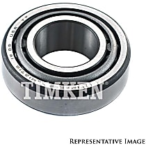 SET12 Wheel Bearing - Sold individually