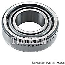 SET21 Wheel Bearing - Sold individually