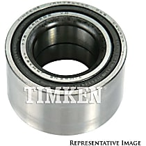 TMSET35 Wheel Bearing - Sold individually