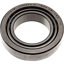 Timken SET36 Differential Bearing - Direct Fit, Sold individually