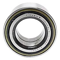 Wheel Bearing - Sold individually