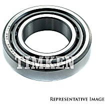SET4 Wheel Bearing - Sold individually