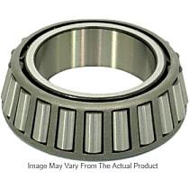 SET8 Wheel Bearing - Sold individually