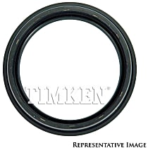 Timken SL260003 Wheel Seal - Direct Fit, Sold individually