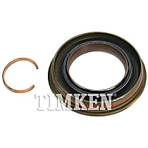 Timken SL260013 Differential Seal - Direct Fit