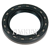 SL260014 Camshaft Seal - Direct Fit, Sold individually