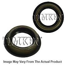 Timken TRK127F Transmission Seal - Direct Fit