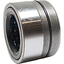 TRP1563TAV Wheel Bearing - Rear, Kit