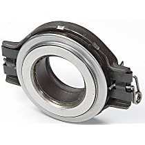VW1339C Clutch Release Bearing - Sold individually