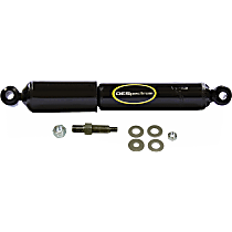 37049 Front, Driver or Passenger Side Shock Absorber - Sold individually