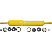 OE Replacement Shock Absorber - Sold individually