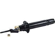 OE Replacement Front, Driver or Passenger Side Strut - Sold individually
