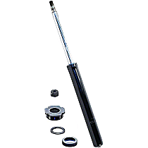 72876 Strut Insert - Direct Fit, Sold individually