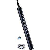 73950 Strut Insert - Direct Fit, Sold individually