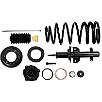 90001-1 Coil Spring Conversion Kit - Direct Fit, Kit