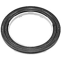 901928 Strut Bearing - Direct Fit