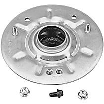 901934 Shock and Strut Mount - Front, Sold individually