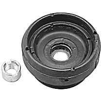901942 Shock and Strut Mount - Front, Sold individually