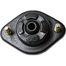 901965 Shock and Strut Mount - Rear, Sold individually