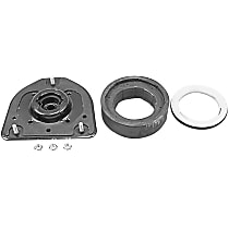 901973 Shock and Strut Mount - Front, Sold individually