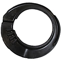 902023 Coil Spring Insulator - Black, Direct Fit, Sold individually