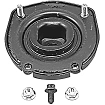 902901 Shock and Strut Mount - Rear, Sold individually