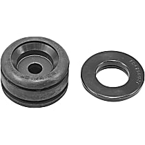 902937 Strut Mount Bushing - Direct Fit, Sold individually