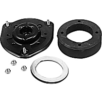 902965 Shock and Strut Mount - Front, Sold individually