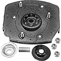902968 Shock and Strut Mount - Rear, Passenger Side, Sold individually