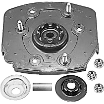 902969 Shock and Strut Mount - Rear, Driver Side, Sold individually