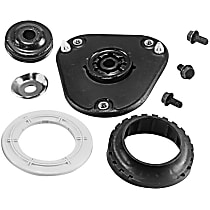 902972 Shock and Strut Mount - Sold individually