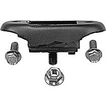 902992 Torsion Bar Mount - Direct Fit, Sold individually