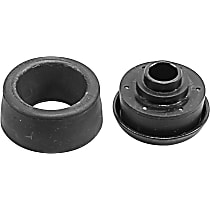 Strut Mount Bushing - Direct Fit, Sold individually