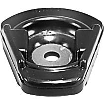 Monroe 903933 Spring Seat - Direct Fit