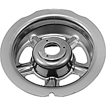 903964 Spring Seat - Direct Fit