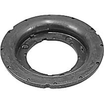 903968 Spring Seat - Direct Fit