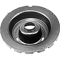 903975 Spring Seat - Direct Fit