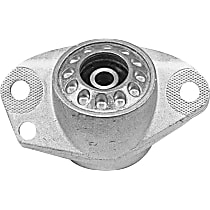 904910 Shock and Strut Mount - Rear, Sold individually