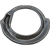904941 Coil Spring Insulator - Direct Fit, Sold individually