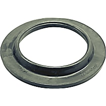 904942 Coil Spring Insulator - Direct Fit, Sold individually