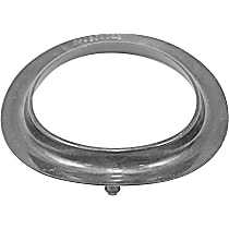 904945 Coil Spring Insulator - Direct Fit, Sold individually