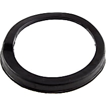 Monroe 904953 Coil Spring Insulator - Direct Fit, Sold individually