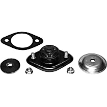 904966 Shock and Strut Mount - Rear, Sold individually