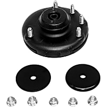 904976 Shock and Strut Mount - Front, Sold individually