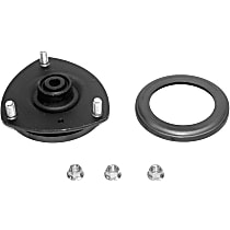 Shock and Strut Mount - Front, Passenger Side, Sold individually