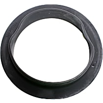 Monroe 905973 Coil Spring Insulator - Direct Fit, Sold individually