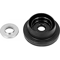 906961 Spring Seat - Direct Fit